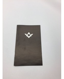 Emulation Ritual Inner Working (pocket Ed)