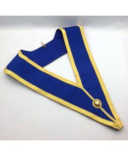 C028 Craft Prov F/d Collar Only