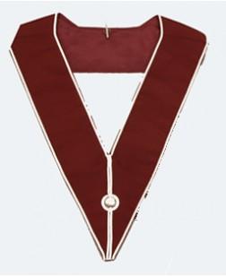 C060 Craft Past Grand Stewards Collar