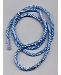 F056 Craft Cable Tow