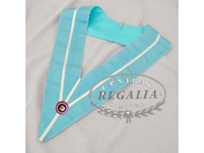 Frc016 G L N F  Craft Rite Émulation  P M I  Collar