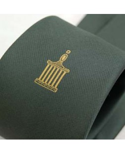 G018 Allied Masonic Tie