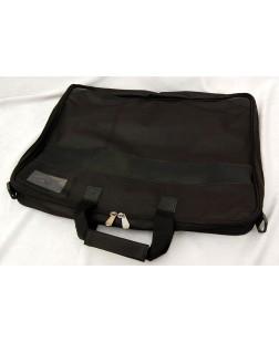 G315 Prov/grand Soft Style Regalia Case Large